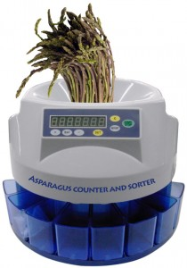 asparagus_counter_and_sorter