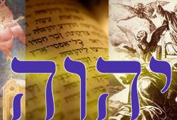 """Razgovor s autorom """"Knjige koja će zauvijek promijeniti naše ideje o Bibliji"""""""