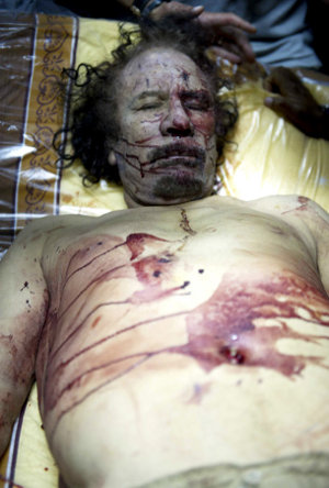 the-body-of-colonel-gaddafi-pic-rex-486010065