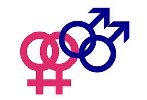 Ponos i diskriminacija