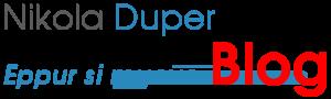 Nikola Duper